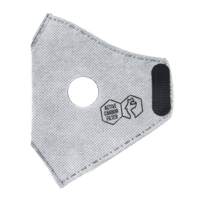Filtr do maski antysmogowej Dragon Casual II z aktywnym węglem