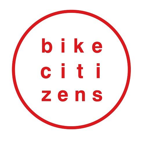Bike Citizens akcesoria rowerowe