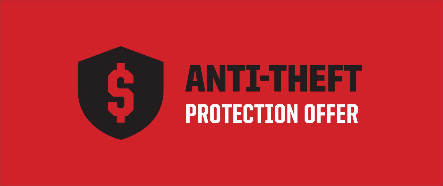 logo ATPO