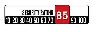 ranking onguard 85/100