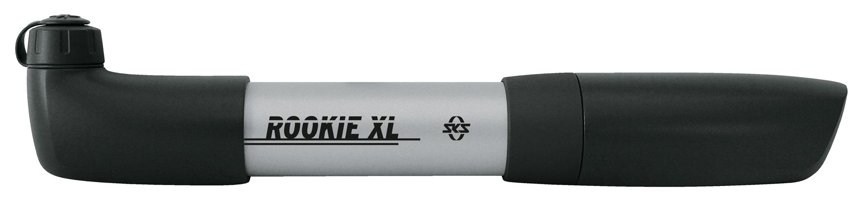 Pompka ręczna SKS Rookie XL
