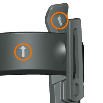 przesuwany koszyk slidecage
