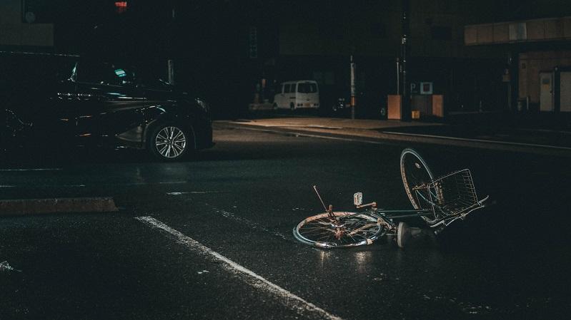 artykuł widoczność na drodze