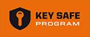 Key Safe Program