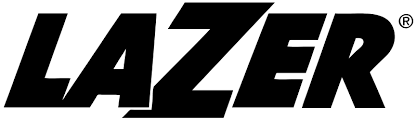 logo lazer