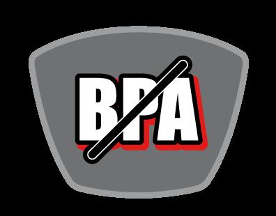 bez BPA