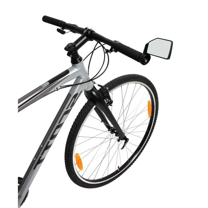 Zeal Dooback - montaż do kierownicy roweru