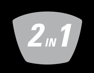 dwa w jednym Z console