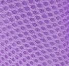 Purple RZ
