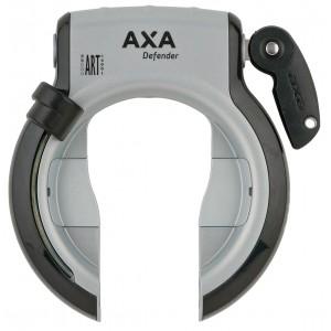 Zapięcie na koło AXA Defender Retractable