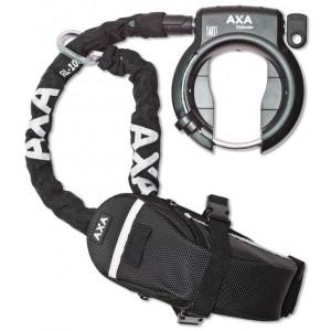 Blokada AXA Defender +...