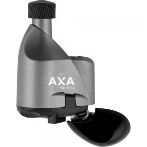 Dynamo AXA Quattro lewe