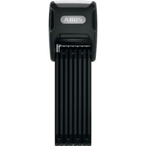 Zapięcie składane Abus Bordo Alarm 6000A 120cm SH