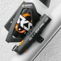 Pompka ręczna SKS Airchamp Pro na naboje CO2