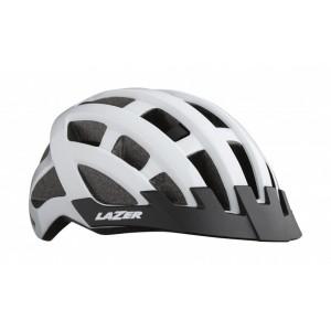 Kask LAZER COMPACT