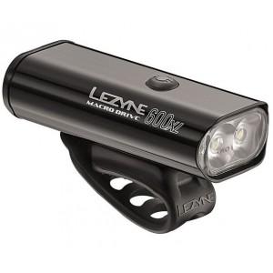 Lampka przednia Lezyne Micro Drive 500 XL