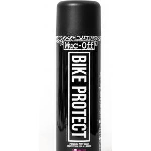 Bike Protect Muc-Off 500 ml