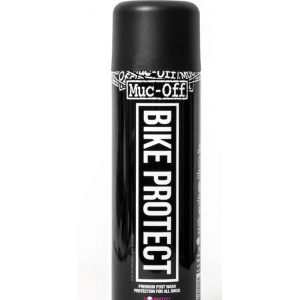 Smar w sprayu Muc-Off Bike...