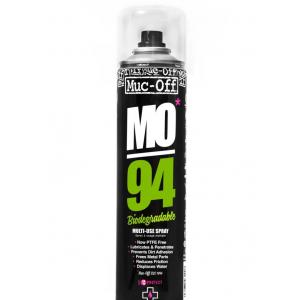 Smar w sprayu Muc-Off MO-94...