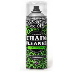Muc-off BIO CHAIN CLEANER...