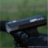Lampka przednia CatEye AMPP 800 HL-EL088RC