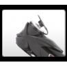 Pompka Zefal Air Profil XL 9 bar srebrno-czarna