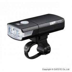 Lampka przednia CatEye AMPP...