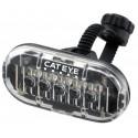 Lampka przednia CatEye Omni 5 TL-LD155-F