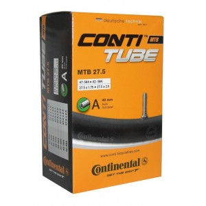 Dętka Continental MTB 27.5''