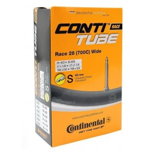 Dętka Continental Race 28''...