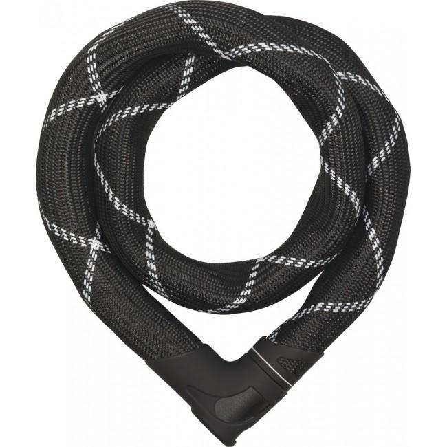 Łańcuch Abus Iven Steel-O-Chain 8210 140 cm