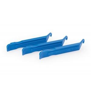 Łyżki Park Tool TL-1.2 do...