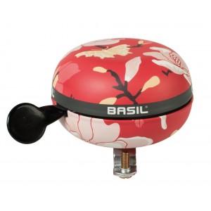Dzwonek Basil Big Bell...