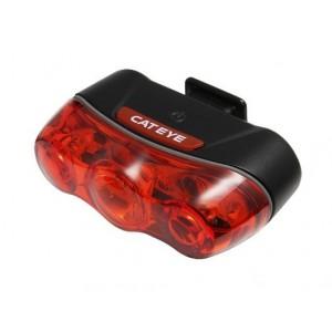 Lampka tylna CatEye Rapid 3 TL-LD630-R