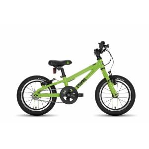Rowerek dziecięcy Frog 40