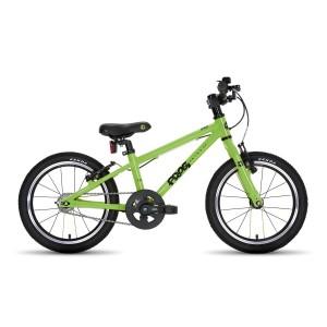 Rowerek dziecięcy Frog 44