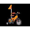Rower dziecięcy Ghost Powerkid 12 AL