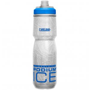 Bidon Camelbak Podium Ice...