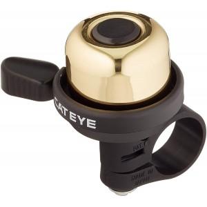 Dzwonek CatEye Wind Bell...