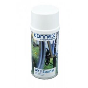 ConneX olej WKS syntetyczny...