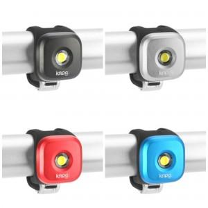 Lampka przednia Blinder 1 standard