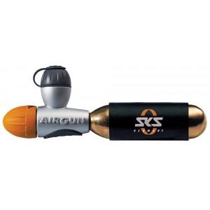 Pompka SKS Airgun na naboje CO2