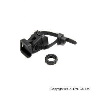 Uchwyt do lamp Cateye Flex Tight SP-11