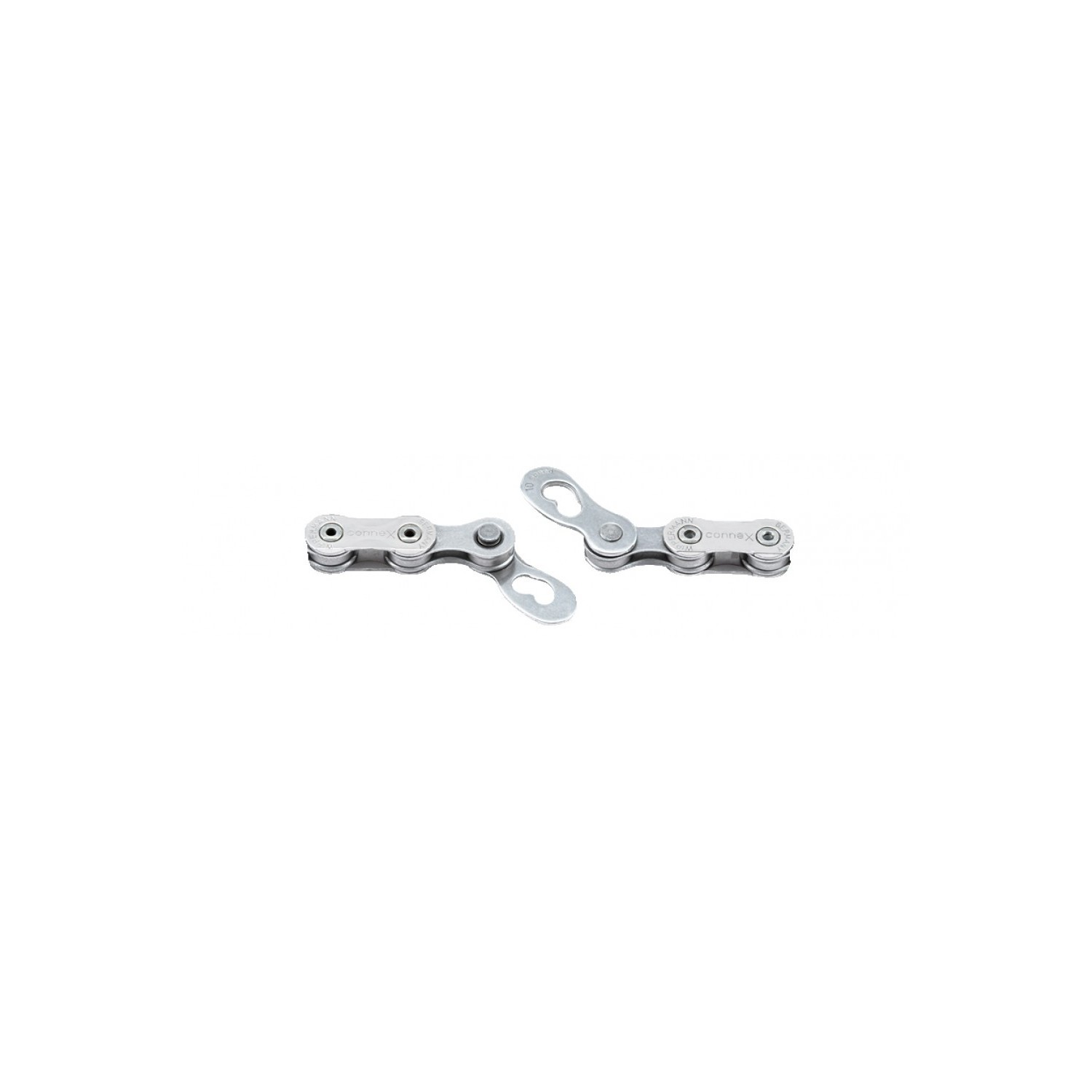 Spinka conneX link 10rzęd. 6.2mm