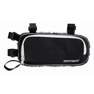 Torba do transportu Kryptonite Transit Chain Bag