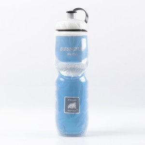 Bidon termiczny Polar Bottle 0,7l
