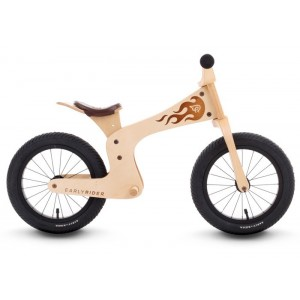 Early Rider Rower biegowy Evo