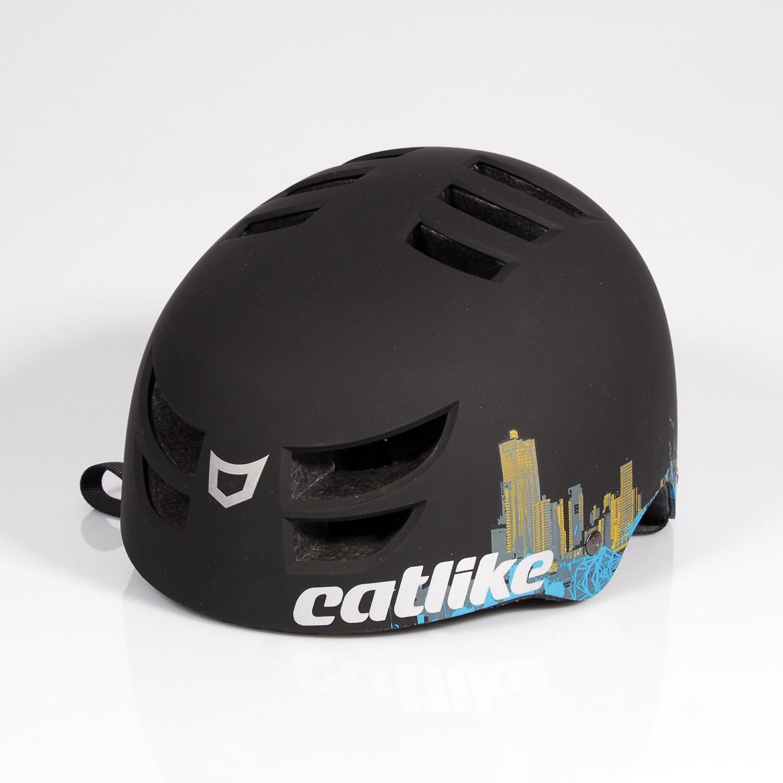 Kask Catlike - Freeride 360