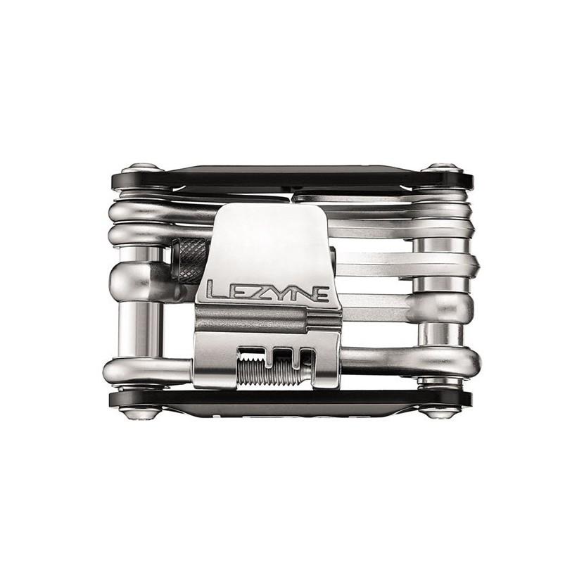 Kluczyk podręczny Lezyne RAP-15 15 kluczy