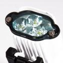 Lampka przednia Lezyne LED DECA DRIVE XL 800 lumenów